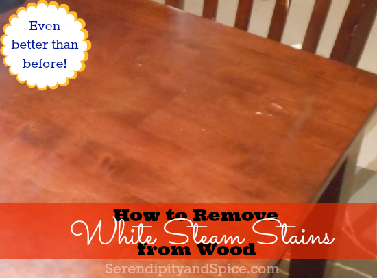 How to remove steam stains from kitchen cabinets - How to remove grease stains from kitchen cabinets ...