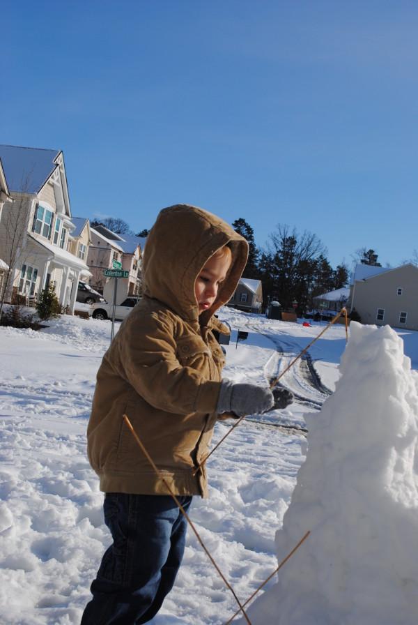 snow day feb 13 2014 107