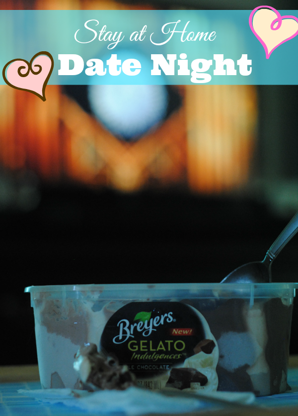 top 5 stay at home date night ideas serendipity and spice