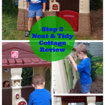 Get Outside This Summer! #KmartSummerFun #ad