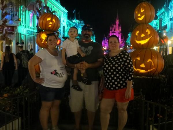 Florida Trip October 2014 057