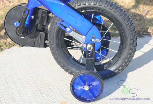 Best balance bike for toddlers