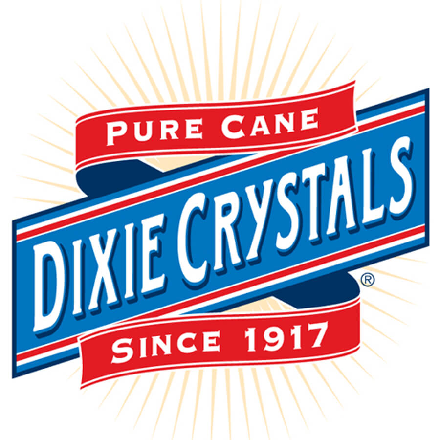 It's just a picture of Légend Dixie Crystals Recipes
