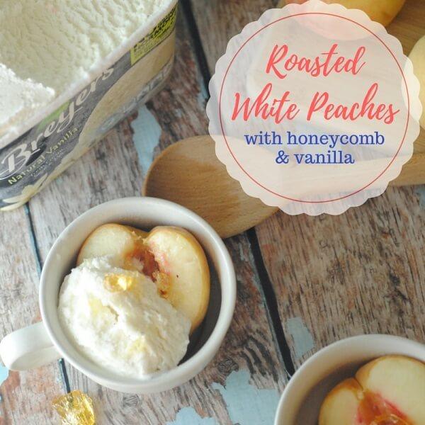 Roasted White Peaches (1)