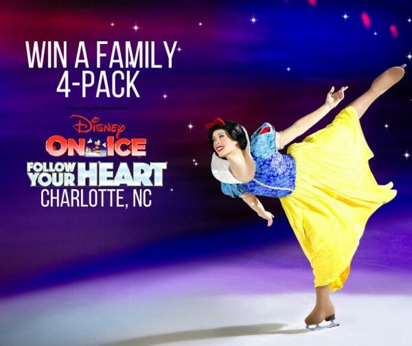 win-a-family-4-pack-of-tickets