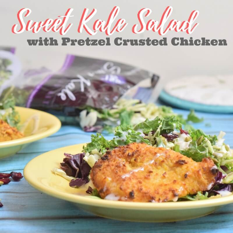 pretzel-crusted-chicken-1