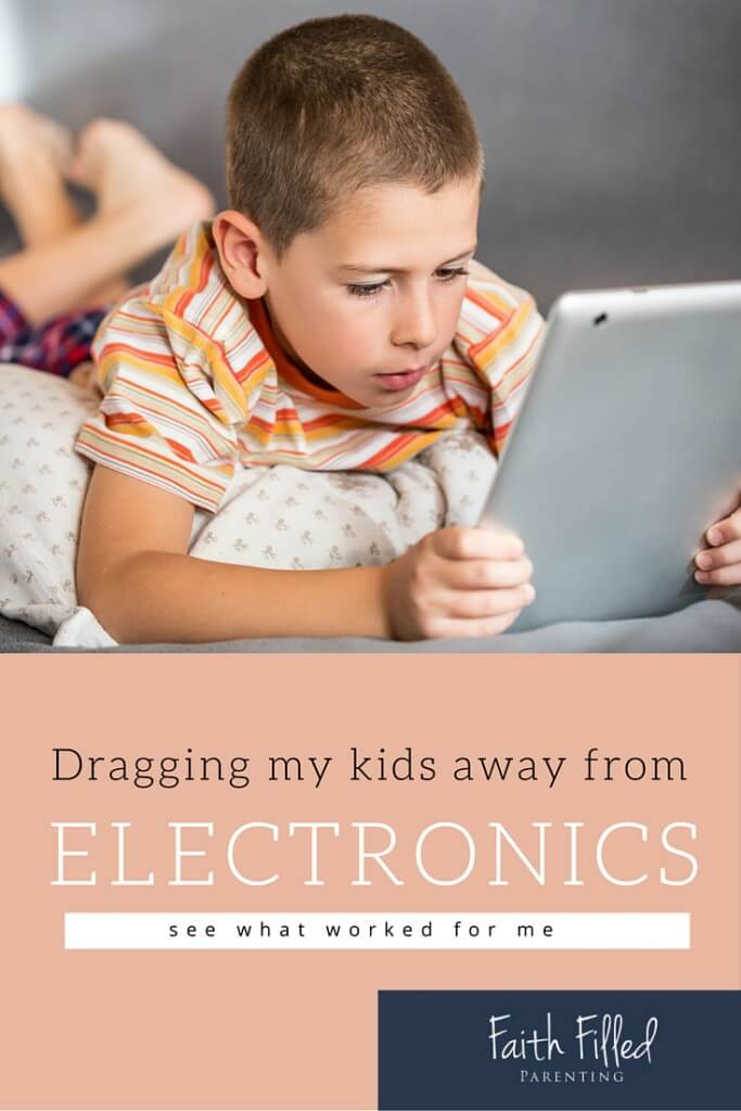 The value of an electronics bin in your home.