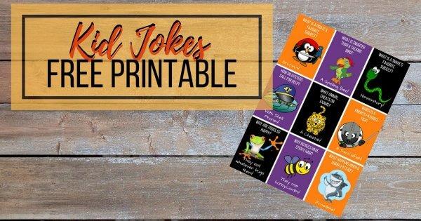 kid-jokes-printable