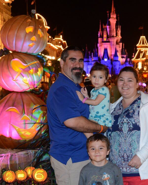 photopass_visiting_mk_393089825201