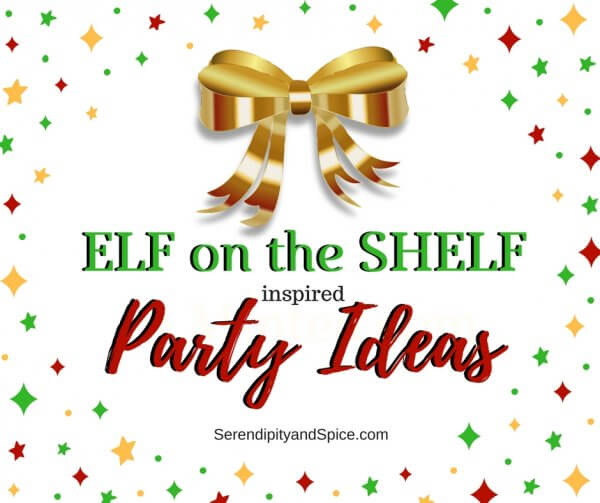 elf-on-the-shelf-party-ideas