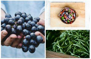 Genius Food Storage Hacks to Make Food Last Longer