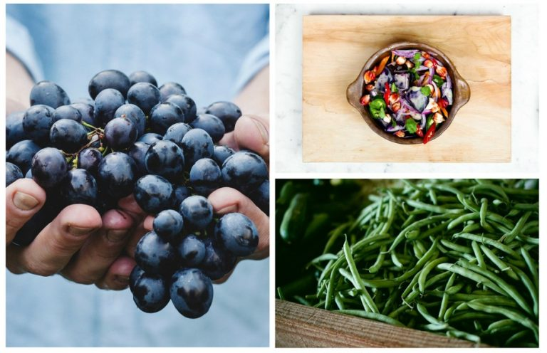 Genius Food Storage Hacks to Make Food Last Longer - Keep your food fresh longer with these simple kitchen storage ideas.
