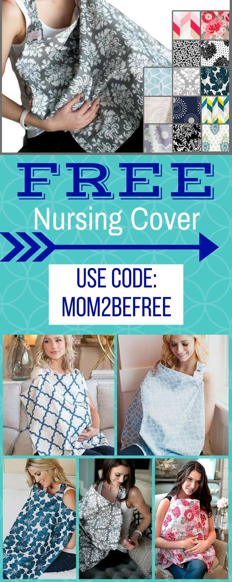 Free Stuff for New Moms - Breastfeeding Freebies