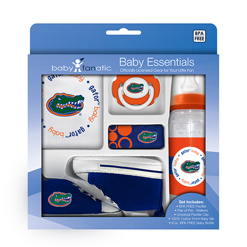 Free Stuff for New Moms - $35 for LittleFans.com