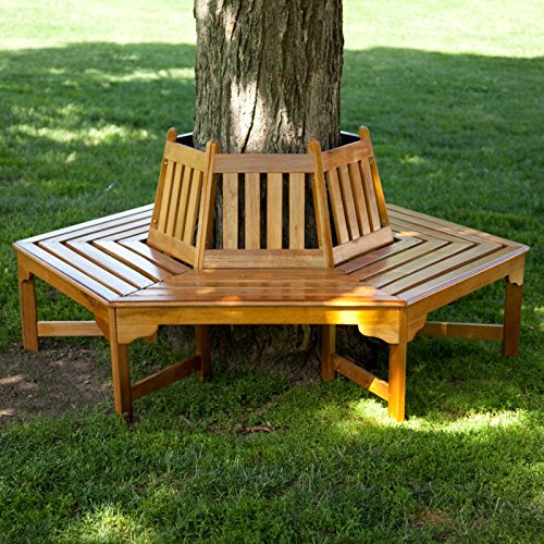 Pleasing Diy Outdoor Projects To Make Your Summer Epic Serendipity Frankydiablos Diy Chair Ideas Frankydiabloscom
