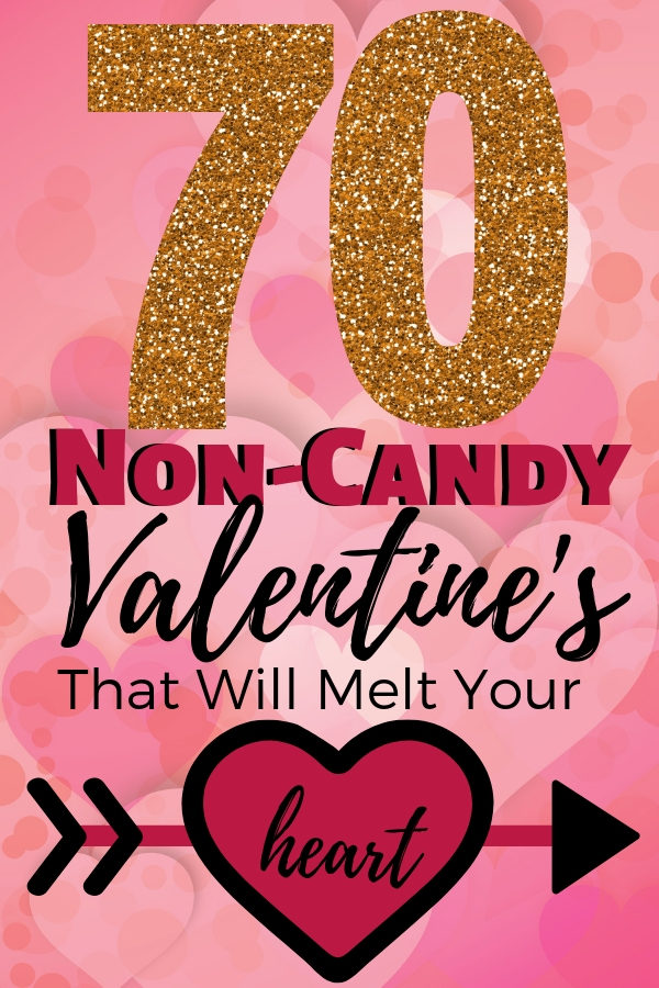 Candy Free Valentines for Kids - These free printable Valentines are sugar free and will melt your heart!  #kids #freeprintable #free #valentinesday #valentines #valentine #sugarfree #allergyfriendly #kid