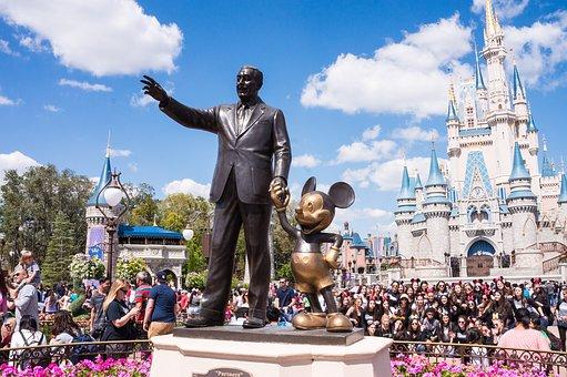 Disney Princess Ariel Gifts for Disney World