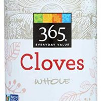 365 Everyday Value, Whole Cloves, 1.36 oz