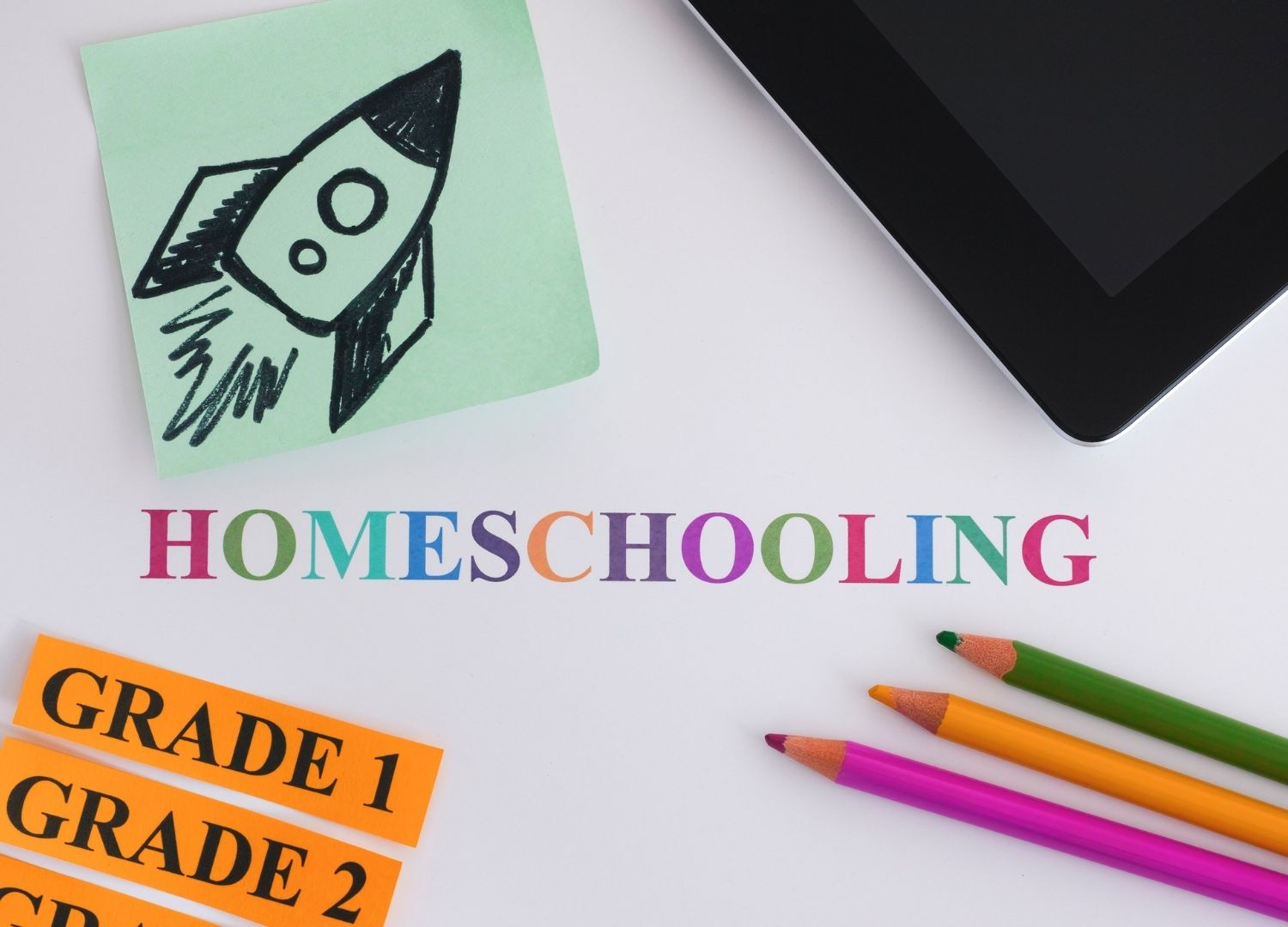 How to Know if Homeschool Is Right for Your Kids