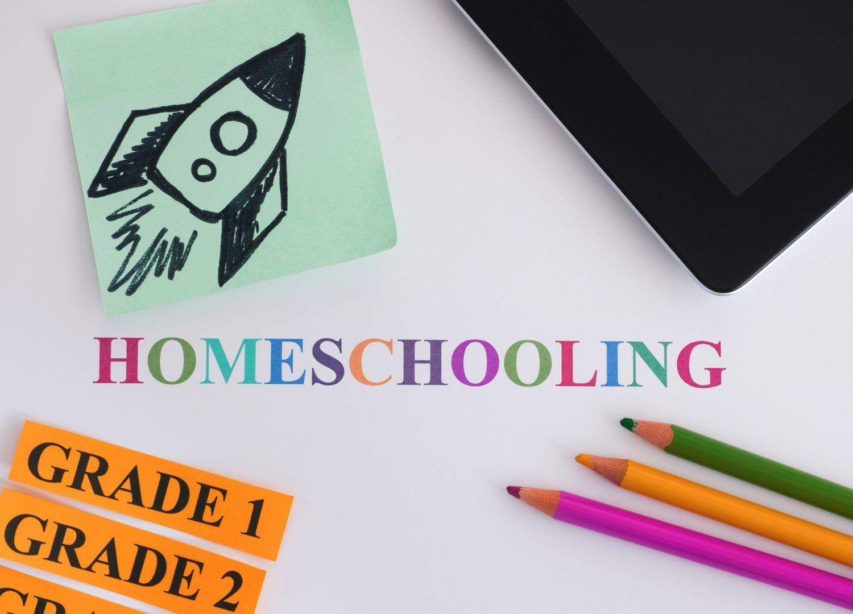 Overcoming Homeschool Criticism- Dealing with Homeschool Negativity